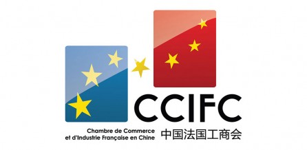 CCIFC-logo-for-site
