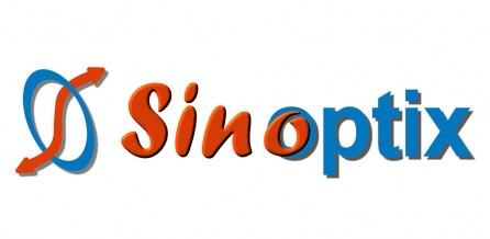 Sinoptix-logo-for-site