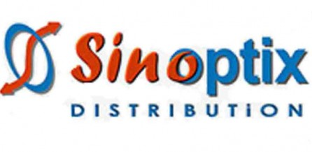 sinoptix-distri-website