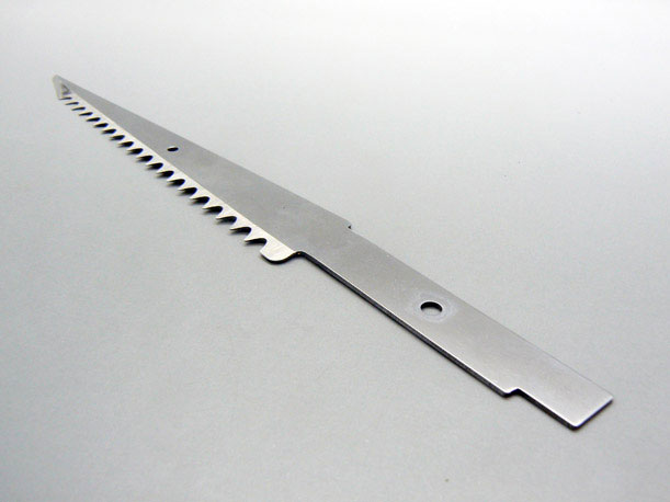 industrial blade from China
