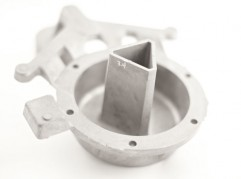 Cheap supplier die casting